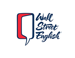 Wall Street English Panamá - Preparación TOEFL